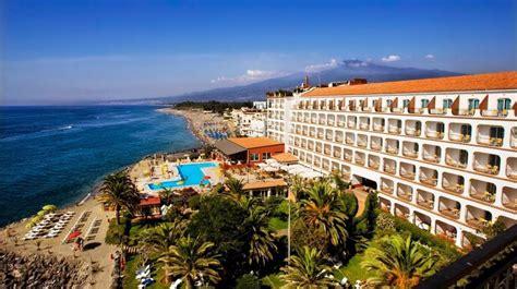 giardino di naxos rg naxos hotel in giardini naxos sicily
