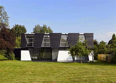 simple house design inspirations  modern facades  interiors interior design inspirations