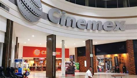 Cinemex ofrecerá clases online gratuitas de producción ...