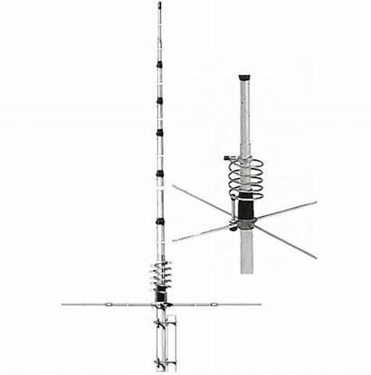 Antenna Sirio Tornado Mhz Hf Verticale Base