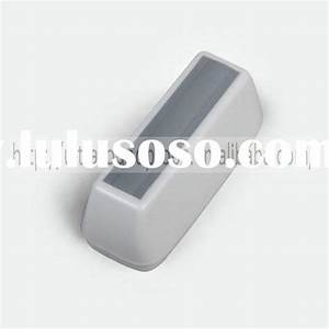 GE RSP5-12 Linear Array Ultrasound Probe for sale - Price ...
