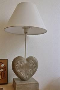 Lampe De Chevet Gifi : chevet gifi awesome table de bar plateau verre creteil ~ Dailycaller-alerts.com Idées de Décoration