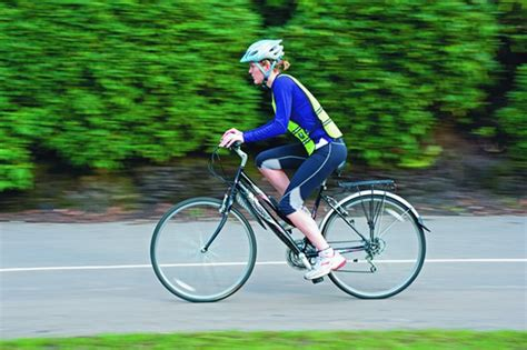 how to ride a bike why don t we forget how to ride a bike how it works magazine