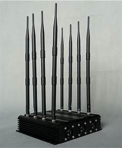Gps Signal Stören : st rsender uav 2 4g gps 5 8g jammers handyblocker signal ~ Jslefanu.com Haus und Dekorationen