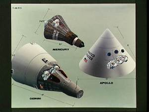 NASA Mercury Gemini and Logos - Pics about space