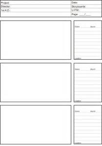 Dave Ramsey Budget Excel Template Pre Production