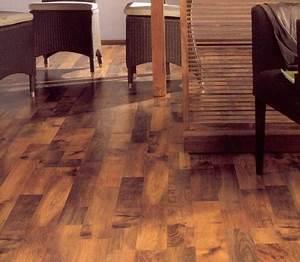 oak flooring kildare avignon oak flooring soft sheen With parquet avignon