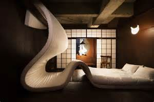 Love themed hotel in tokyo