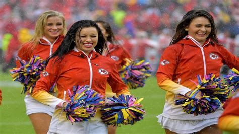 Chiefs vs. Jets updates: Live NFL game scores, results for ...