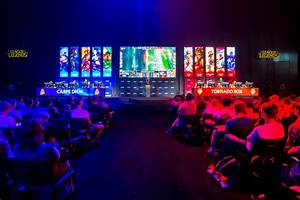 esports at ucla bruins climb the ranks in league of