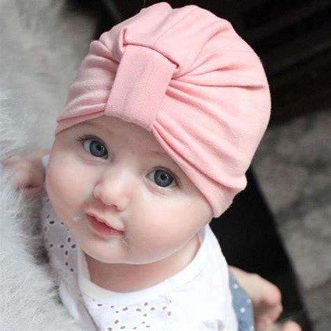 inilah foto bayi  lucu  diupload  media sosial