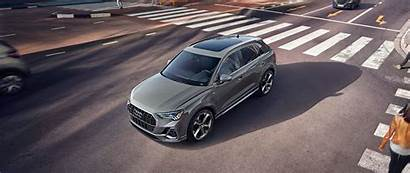Audi Q3 Resolution Wallpapers Cars Tags Road