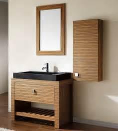 ideas for bathroom vanities and cabinets buying bathroom vanities beautify your space with cheap bathroom vanities