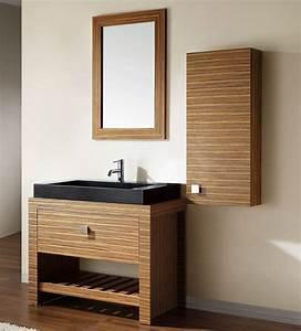 buying bathroom vanities With bathroom caninets