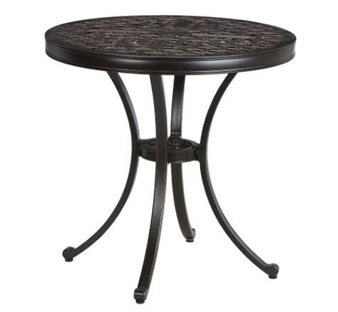 grand resort patio furniture sets review 3 villa