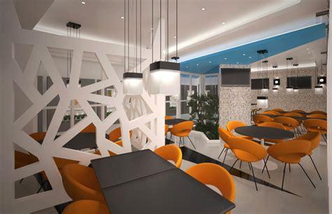 deco bureau design contemporain aménagement des locaux d entreprise un projet au design