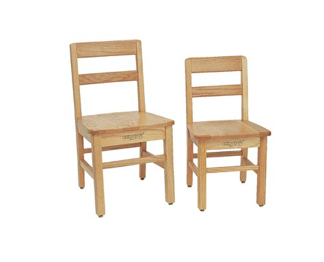 outdoor furniture wood chairs seating 076591
