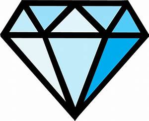 QuotMinecraft Diamondquot Stickers By DIMIART Redbubble