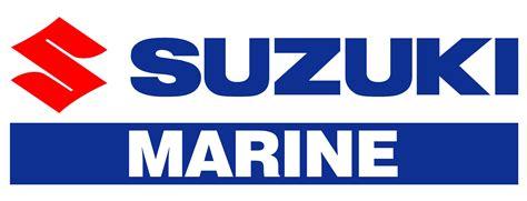 Suzuki Marine by Suzuki Marine Logos