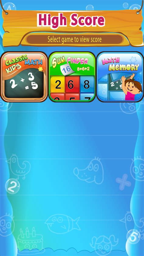 Download Kids Math For Pc Choiliengcom