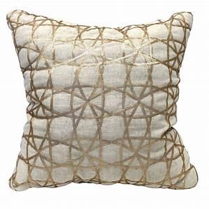 Better, Homes, And, Gardens, Sequin, Decorative, Pillow, -, Walmart, Com