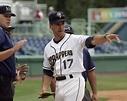 Cleveland Indians set minor league staffs: Travis Fryman ...