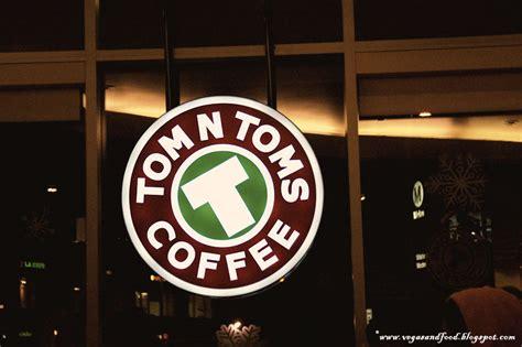 Online ordering menu for tom n toms coffee. Tom N Toms coffee - Korean version of Starbucks - Vegas ...