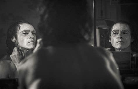 Joaquin Phoenix's Joker is going to be R-Rated - Oyeyeah