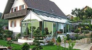 Heizkörper Für Wintergarten : welche pflanzen kann ich f r den wintergarten w hlen ~ Markanthonyermac.com Haus und Dekorationen