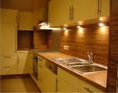 alte küche neu gestalten. alte k che neu gestalten. die besten 17 ... - Alte Küche Neu Gestalten