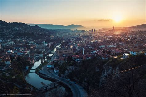 le si e de sarajevo sarajevo city in bosnia and herzegovina thousand wonders