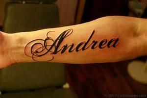 Tatouage Prenom Avant Bras Homme : tatouage prenom avant bras homme ~ Melissatoandfro.com Idées de Décoration