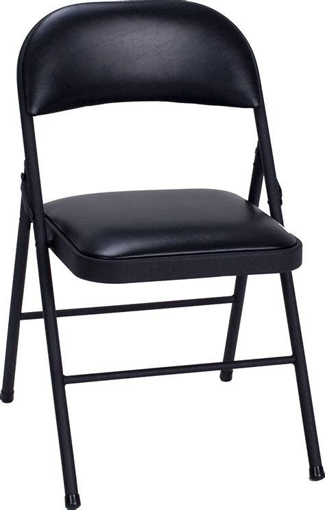 Cosco Wood Folding Chair Weight Limit by Bargain Boutique Deals Page 2