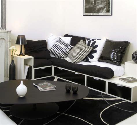 canapé d angle marocain canapes et fauteuils les fournisseurs grossistes et