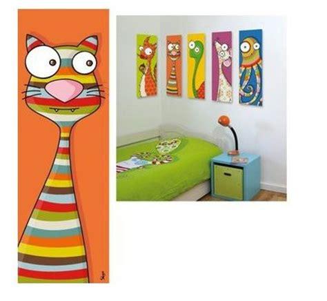 tableau chambre bebe garcon tableau pour chambre pe garcon design de maison