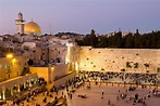 Ep. 44: Jerusalem: A History of the Holy City from the ...