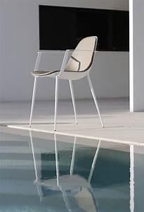 Gartenstuhl Holz Weiß : beeindruckend gartenstuhl design ambiznes com ~ Lateststills.com Haus und Dekorationen