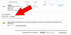 Ikea Coupon Versand : ikea gratis versand gutschein makari coupon code ~ Eleganceandgraceweddings.com Haus und Dekorationen