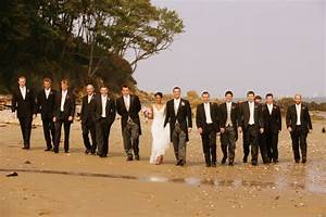weddings on the beach priory bay isle of wight brides With woods bathrooms isle of wight