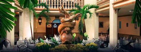 Nevil Shed Boston Celtics Highlights by 100 El Patio Restaurant Menu Hafen