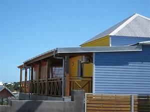 realisations maisons et chalets maison bois couleur With plan maison en ligne 4 plan daccas les pyrenees cest ici
