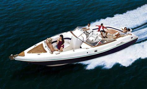 Catamaran Boat To Alibaug by Mahindra Odyssey 33 Yacht Charters Mumbai