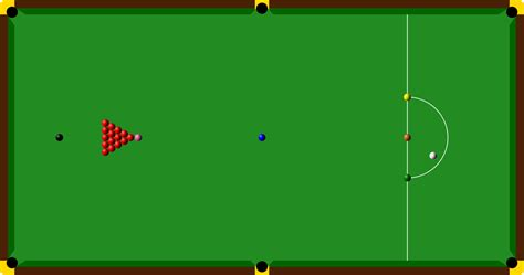 File:Snooker table drawing.svg - Wikimedia Commons