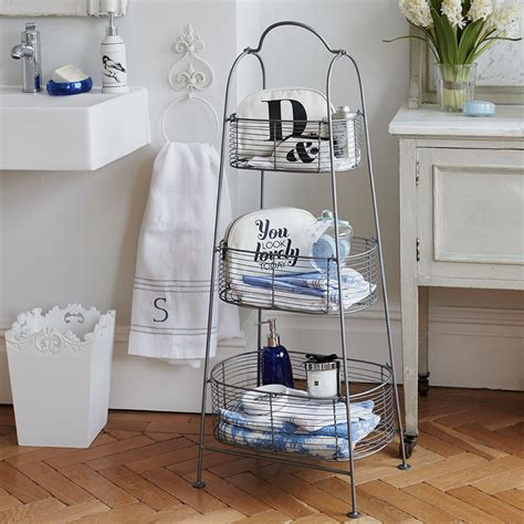 small bathroom storage ideas uk small bathroom ideas small bathroom decorating ideas on