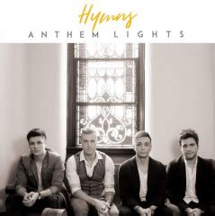 download christmas medley anthem lights free mp3 anthem lights hymns 2017 187 by newalbumreleases net