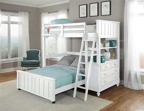 small ls at walmart room ls bedroom 28 images touch bedroom ls 28 images