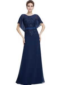 evening wedding attire lace patchwork maxi evening prom wedding dress oasap