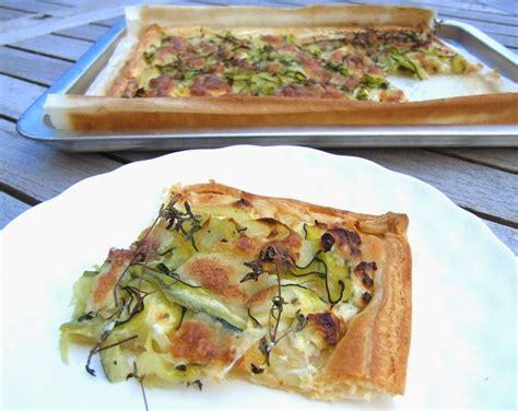 recettes boursin cuisine 17 best images about recette de cuisine on