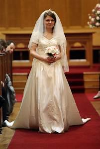 2000 dresses wedding dress blog edin With 2000 wedding dress