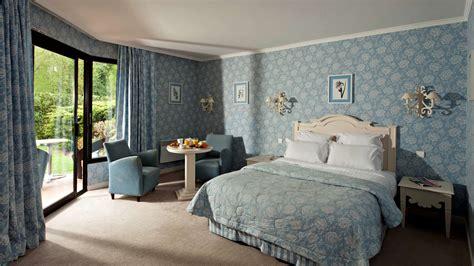 Chambre Luxe Au Pavillon, Réserver Une Chambre D'hôtel à